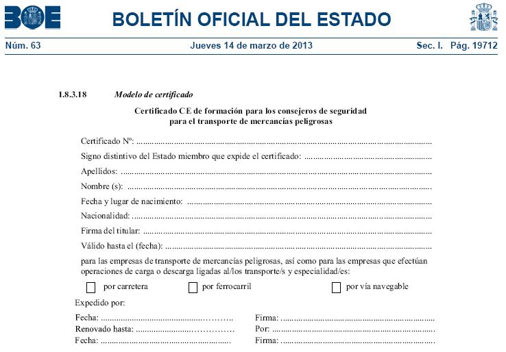 Certificado-CE-formacion-Consejero-Seguridad