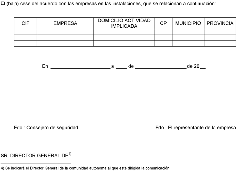 anejo-4-parte-2-rd97