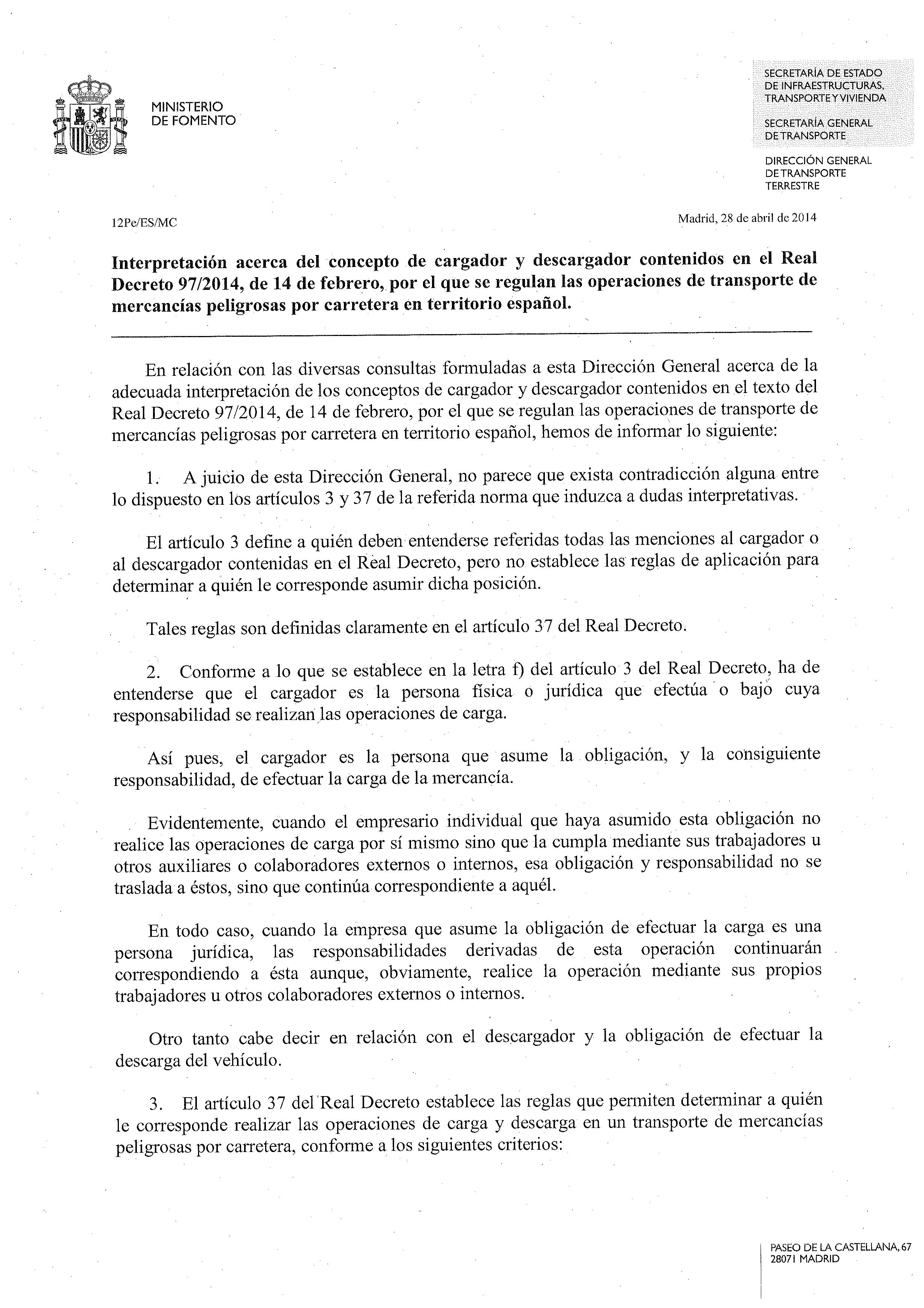 interpretacion-ministerio-fomento-definicion-cargador-descargador-rd97-pagina-1