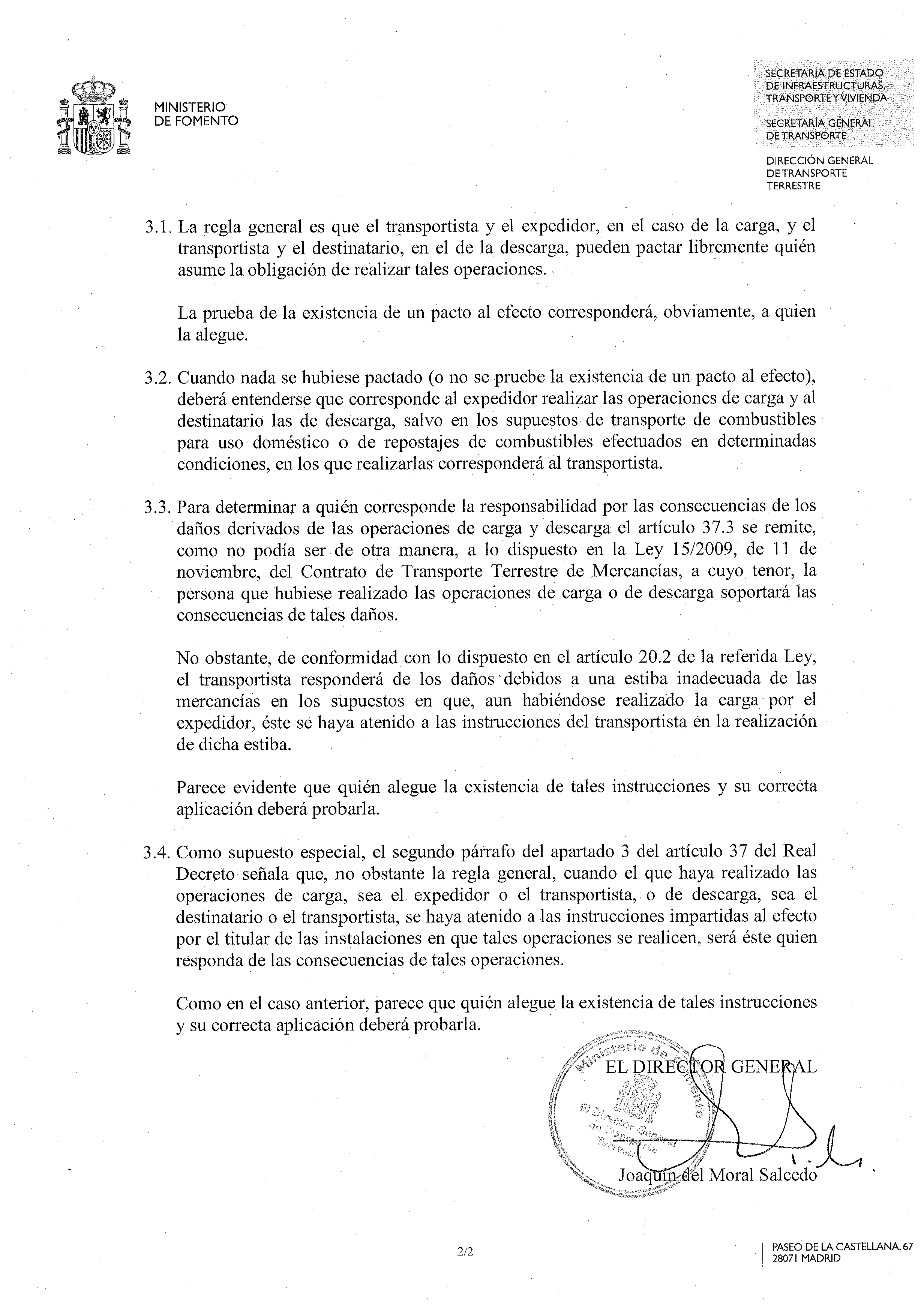 interpretacion-ministerio-fomento-definicion-cargador-descargador-rd97-pagina-2