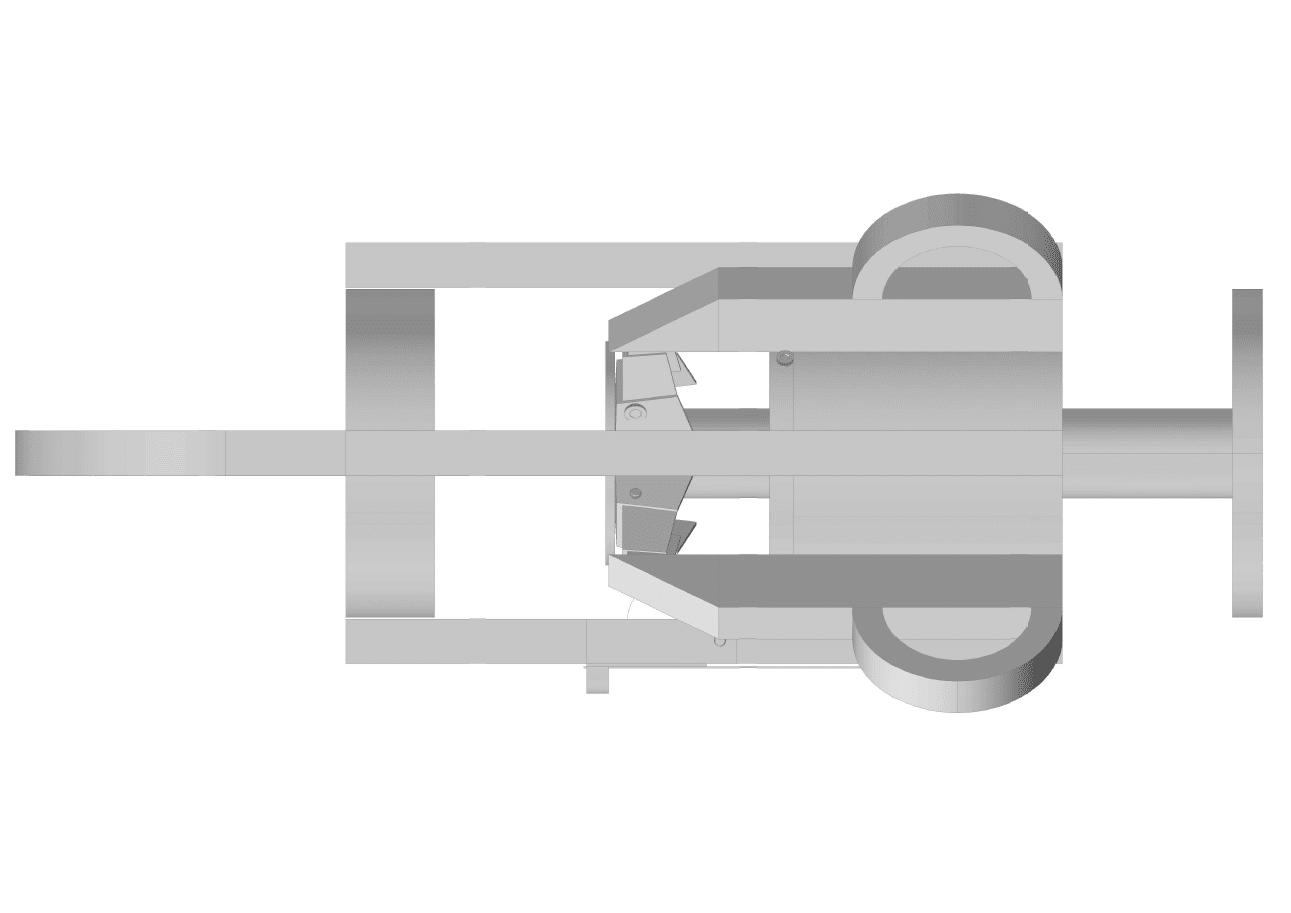 vista-3d-derecha-izado-maquinas