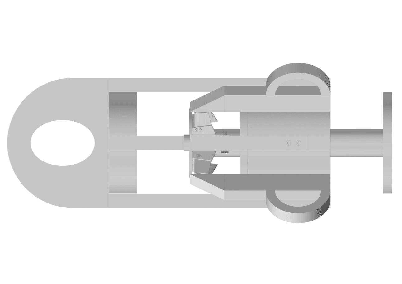 vista-3d-forntal-accesorio-elevacion-izado-maquinas