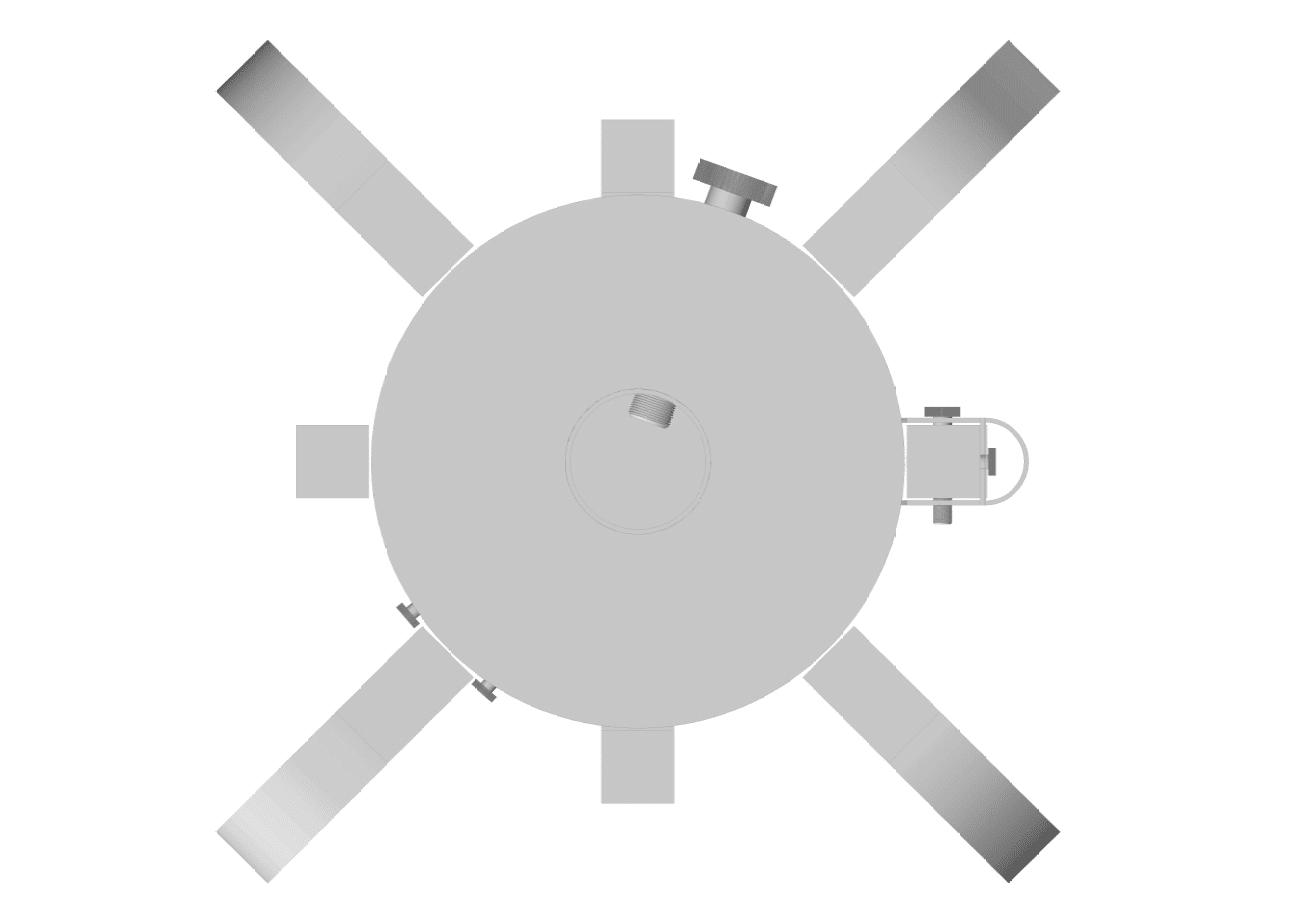 vista-3d-parte-inferior-accesorio-izado-maquinas