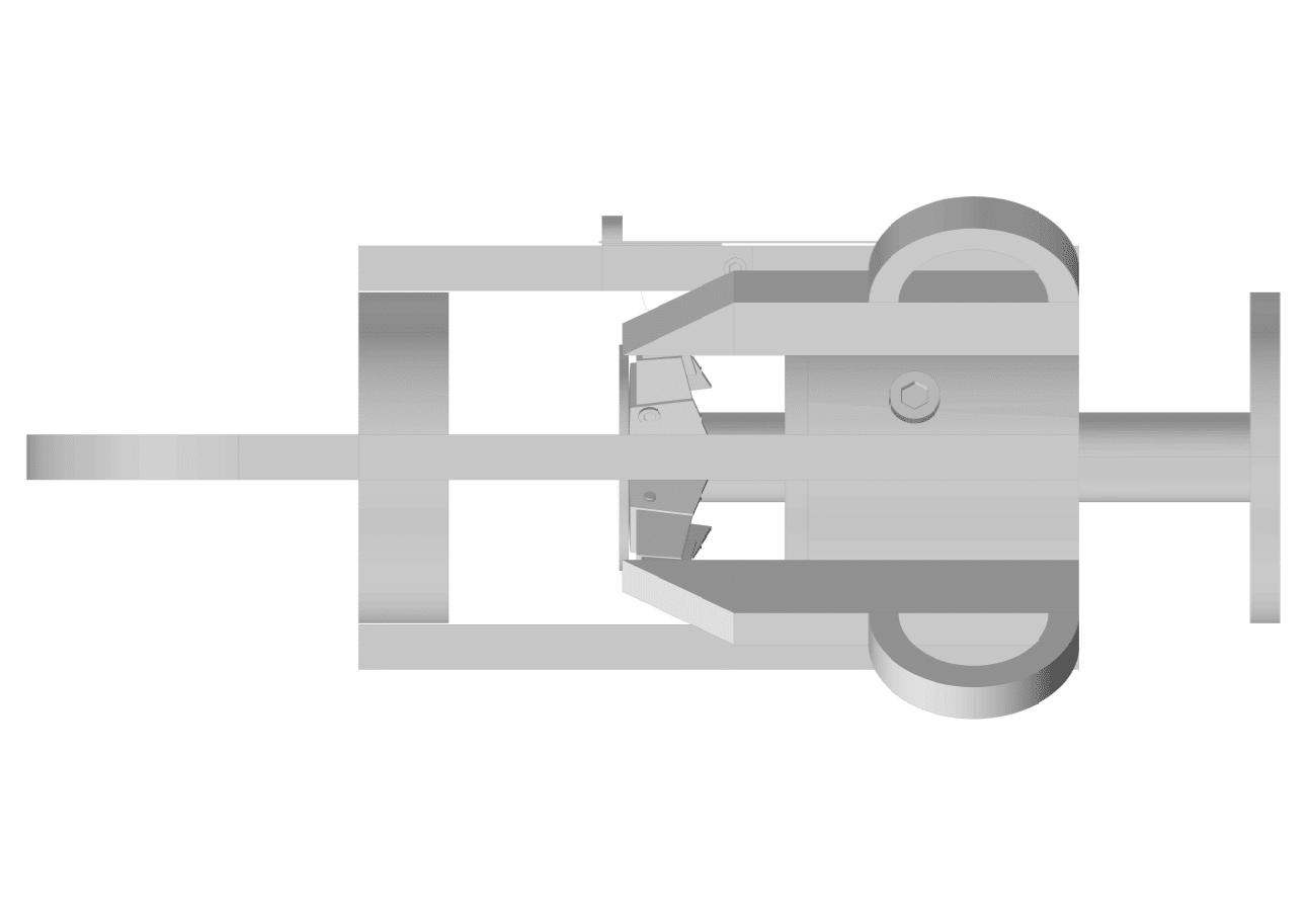 vista-3d-renderizado-parte-izquierda-accesorio-para-izado-maquinas