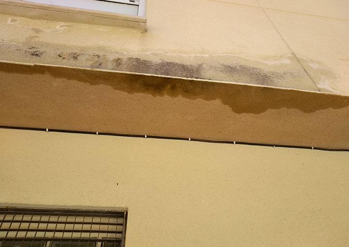 humedad-techo-paredes