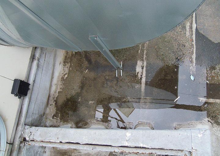deficiencia-obra-de-construccion-humedad-por-filtracion-agua