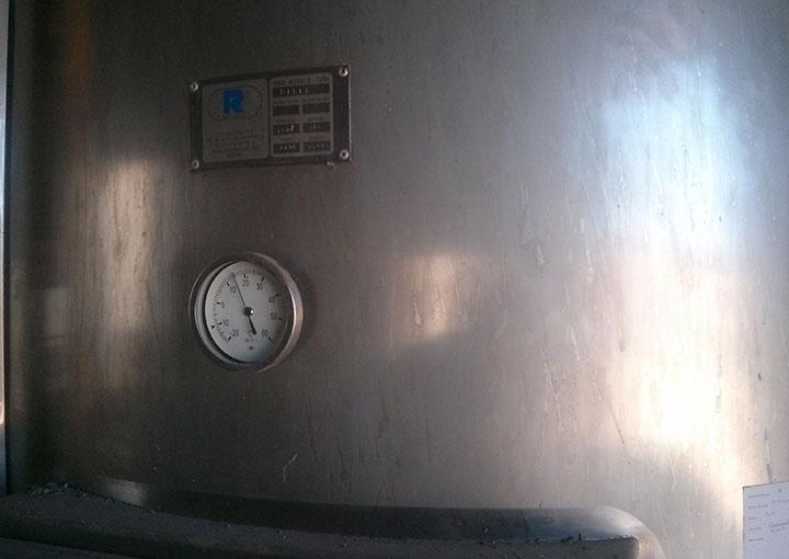 termometro-temperatura-cubeta-vino