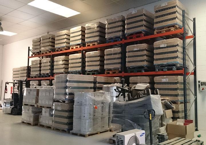 materiales-de-obra-almacenaje-seguridad-en-obras