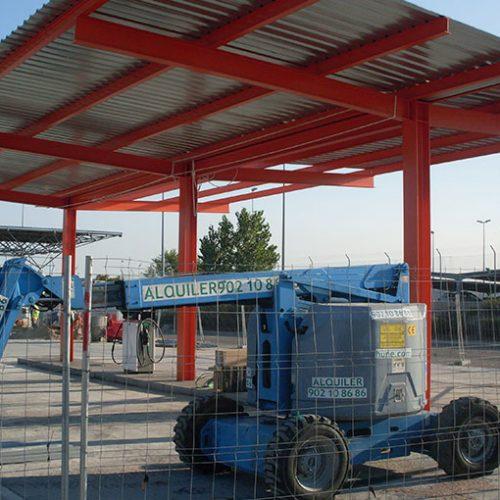 proyecto-de-obra-en-gasolineras