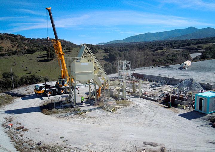 proyecto-industrial-seguridad-obras-en-desmantelamiento-planta-asfaltica