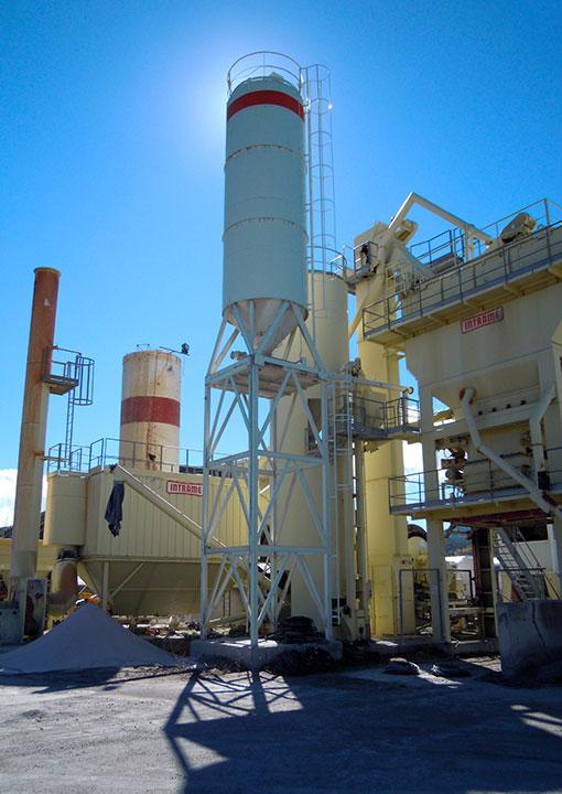 Desmantelamiento-planta-asfaltica-seguridad-obras
