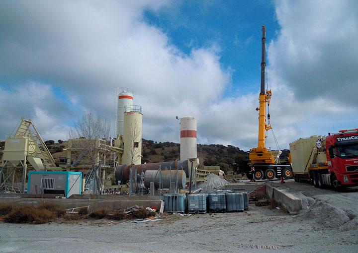 desmantelado-planta-asfaltica-prevencion-obras