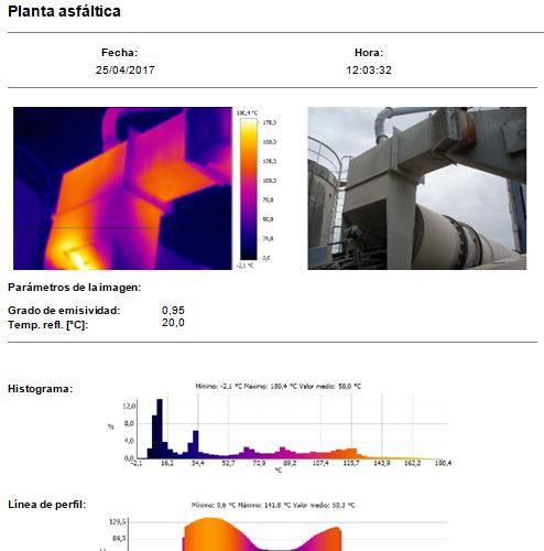 auditoria-eficiencia-energetica-a-grupo-civica-de-planta-asfaltica-con-camara-termografica