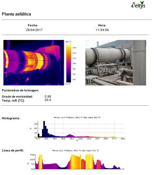 termografia-planta-asfaltica-auditoria-energetica