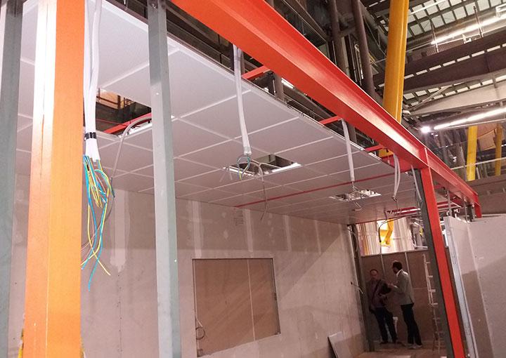 instalacion-cables-interiores-proyectos-ingenieria