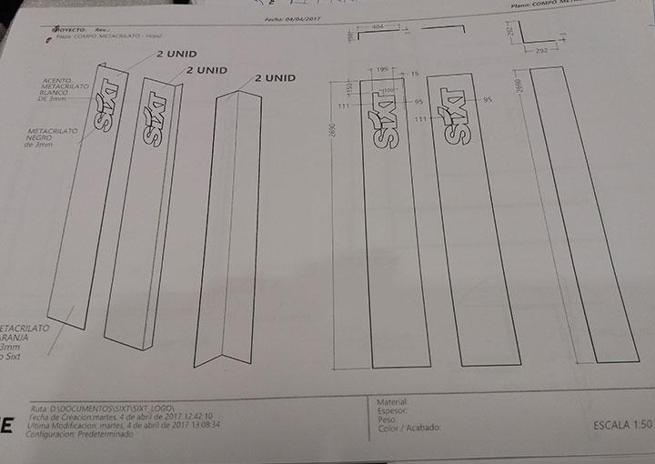 planos-proyecto-instalacion-interiores-para-sixt