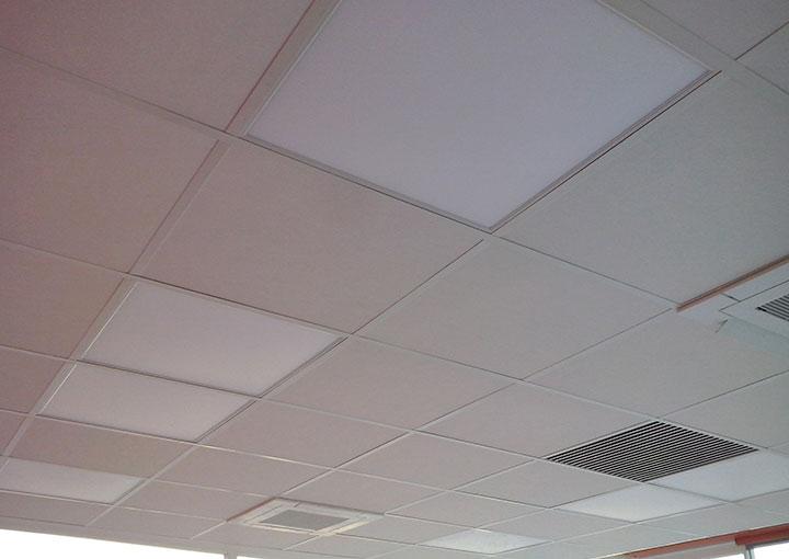 instalacion-techos-direccion-facultativa-ingenieria