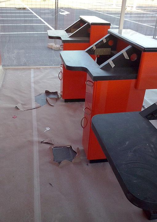 proyecto-ingenieria-instalacion-mostradores-interiores