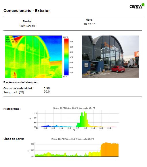 auditoria-energetica-en-instalacion-con-camara-termografica