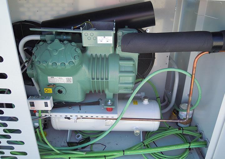 motor-y-maquinas-cámara-frigorifica