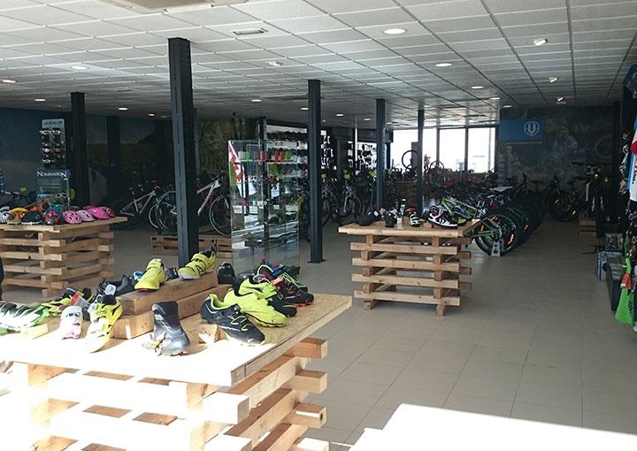 proyecto-ingenieria-para-instalacion-de-nave-industrial-tienda-bicicletas