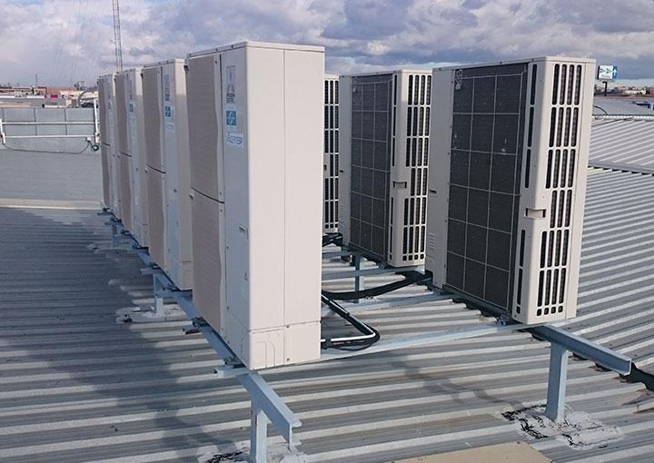 instalacion-exterior-ventilacion-de-nave-industrial