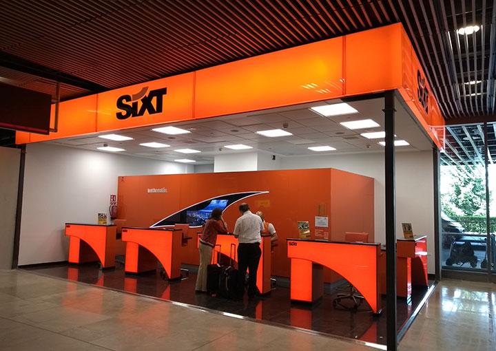 coordinacion-obra-final-instalacion-aeropuerto-sixt