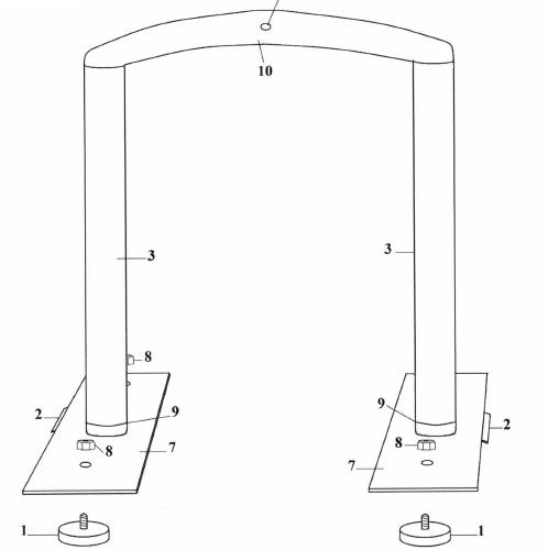 plano-sistema-para-elevacion-arquetas-de-alcantarillado