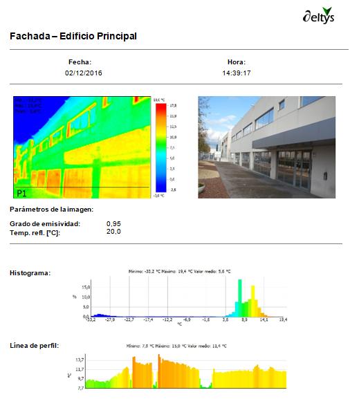 termografia-fachada-principal-de-bq-auditoria-energetica