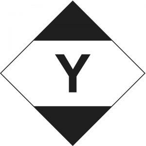 etiqueta-mercancias-peligrosas-lq-aereo-embaladas-en-cantidades-limitadas-blanco-negro