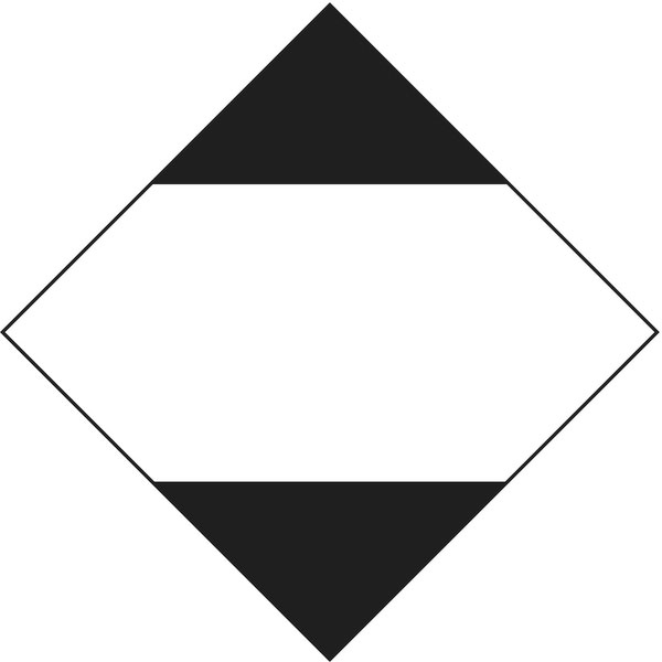 etiqueta-mercancias-peligrosas-lq-embaladas-en-cantidades-limitadas-blanco-negro