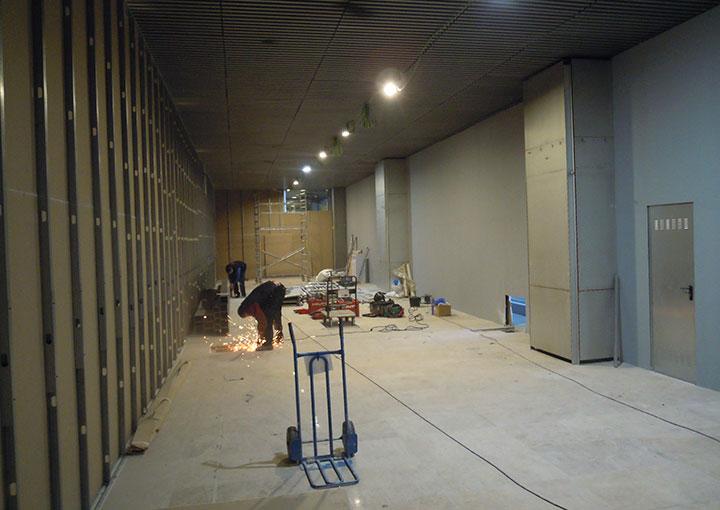 obra-instalacion-de-suelos-en-coordinacion-de-seguridad-salud