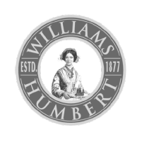 williams-humbert-clientes-ingefy