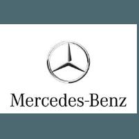 mercedes-benz-ingefy-clientes