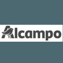 alcampo-clientes-ingefy