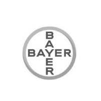 bayer-clientes-ingefy
