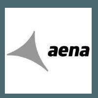 aena-clientes-ingefy