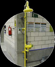 ducha-seguridad-instalaciones