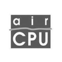 air-cpu-clientes-ingefy