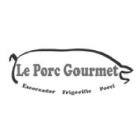 le-porc-gourmet-clientes-ingefy