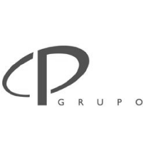 cp-grupo-newrest-clientes-ingefy