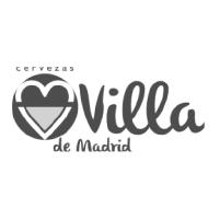 cervezas-villa-de-madrid-clientes-ingefy