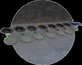 contaminacion-del-suelo-etiquetas