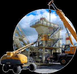 maquinaria-de-obras-y-prevencion
