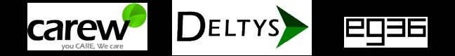 carew-deltys-eg36-logos