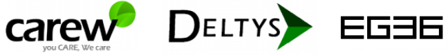 deltis-carew-eg36